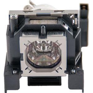 videoprojektorin lamppu